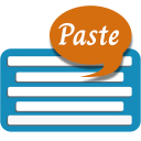 Auto Paste Keyboard - AutoSnap Keyboard