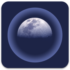 Void Of Course Moon Calendar 2020 Simple Void of Course Moon Calendar 1.0.4 Download APK for Android