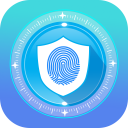 App lock - Fingerprint support