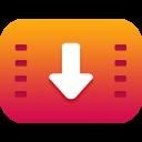 Descargador de videos - app para descargar video
