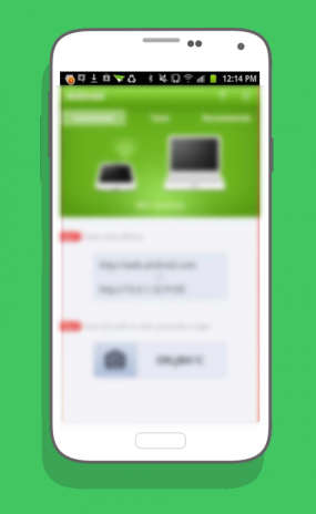 Guide For AirDroid 1 1 Download APK for Android - Aptoide