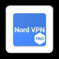 nordvpn pro apk onhax
