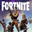 Fornite Wallpaper 4K for Android