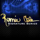 Ronnie Coleman SignatureSeries