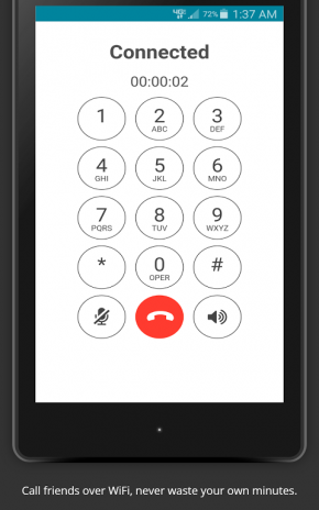 fake call & sms pro apk download