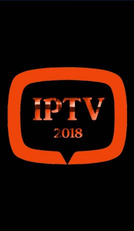 IPTV 2018 1 0 Download APK for Android - Aptoide