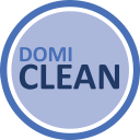 Domiclean: House Home Cleaning Maid Services UK