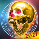 Gunspell 2 – Match 3 Puzzle RPG