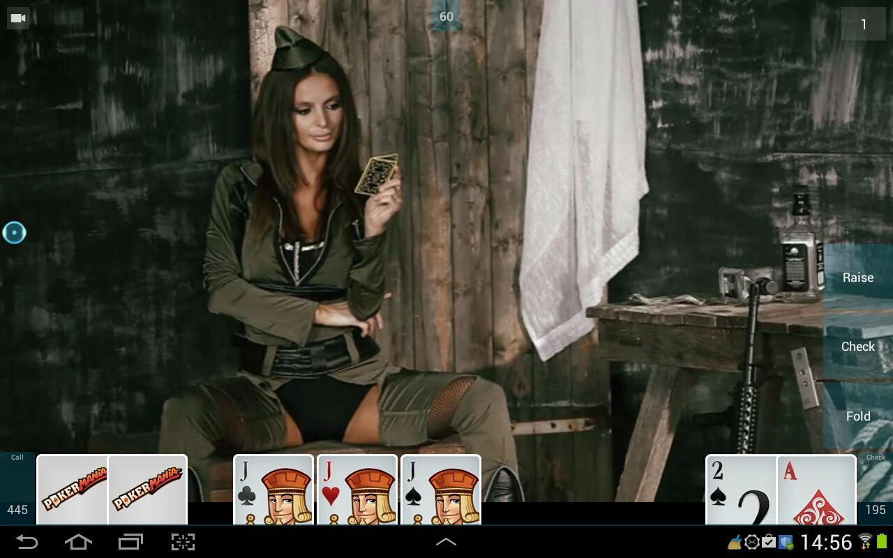 strip poker video girls uncensored Wee