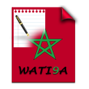 Watiqa Maroc