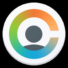 aptoide apk 4.0-1 download