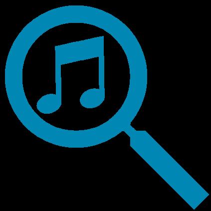 Tiny Tunes Music