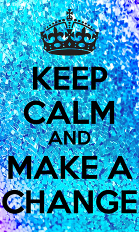 Keep Calm Wallpapers Screenshot 1
