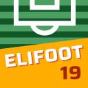 Elifoot 19/20