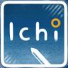 Ichi Free
