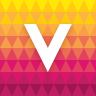 Vortex Cloud Gaming Icon