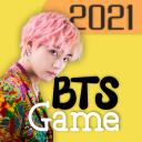 BTS Game   4 PIC 1 BTS MEMBER