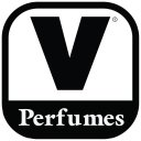 VPerfumes- Buy Perfumes