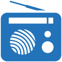 Radio by Radioline