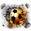 Beach Cup Soccer