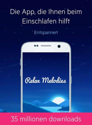 Android spiele zum entspannen