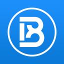 BtcDana - Making money online
