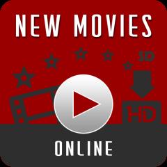 Bildergebnis für online movies  icon
