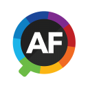 AppFinder by AppTap