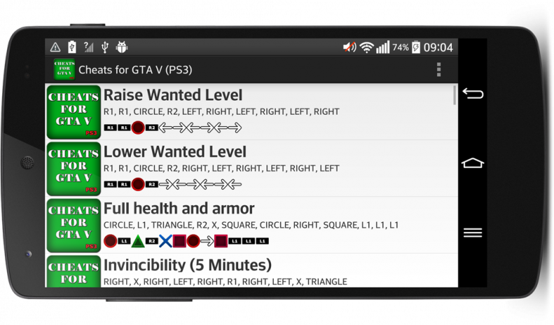 gta v ps3 all updates download