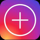 Story Maker For Instagram