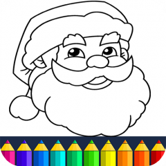 Noel Boyama Sayfaları 972 Android Aptoide Için Apk Indir