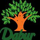 Dabur Nepal