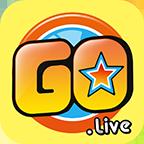 Gogo.Live