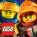 LEGO® NEXO KNIGHTS™: MERLOK 2.0