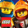 LEGO® NEXO KNIGHTS™: MERLOK 2.0 Icon