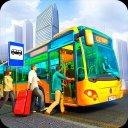 City Bus Simulator 2019