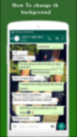 Freе WhatsApp Messenger App tipѕ 1 0 Download APK for Android - Aptoide