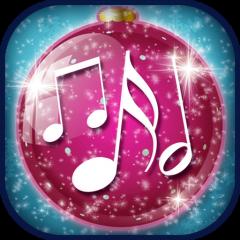 Weihnachtslieder Gratis Hören.Weihnachtslieder Kostenlos Musik App Für Kinder 1 4 Laden Sie Apk