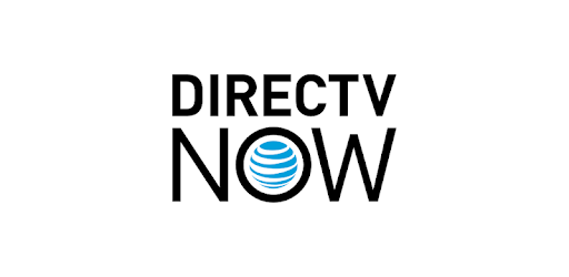 directv now apk fire tablet