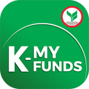 K-My Funds
