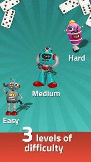 Dominos Game: Dominoes Online and Free Board Games screenshot 4