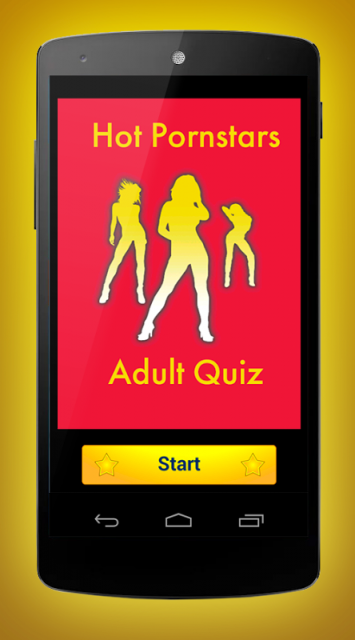 questions virus from adult websites