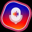 Vani - Su Asistente de Voz que Responde Llamadas