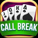 Call Break Play