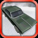 classic car game