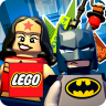 LEGO® DC Mighty Micros Icon