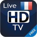 TV FRANCE FREE