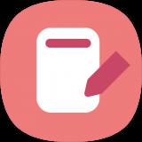 QuickStar Icon