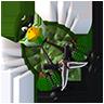 Chicken Invaders 5 HD (Tablet) Modded