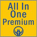 ALL IN ONE PREMIUM CALCULATOR BY APP STUDIO